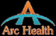 Arc Health Justice