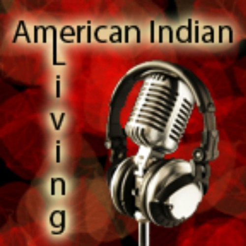 American Indian Living Radio Interview With Dr. Le