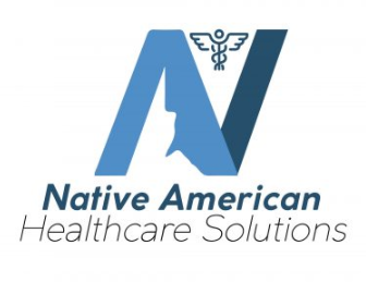 Exciting Collaboration with Native American Healthcare Solutions and Arc Health