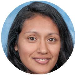 Evelyn Gandara, MD