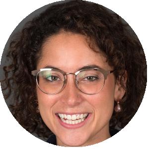 Leah Ratner, MD