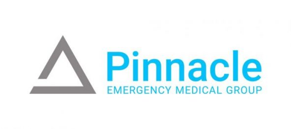 Arc Health's Partnership with Pinnacle Emergency Medical Group