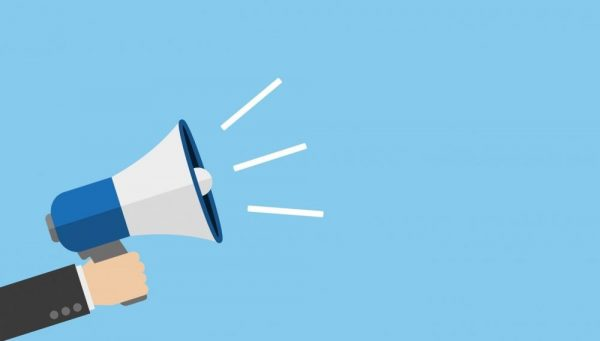 Call to Action – Arc Health FAQ Meeting