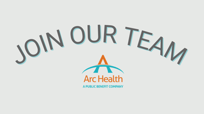 Hiring for Full-Time Social Medicine Recruiter