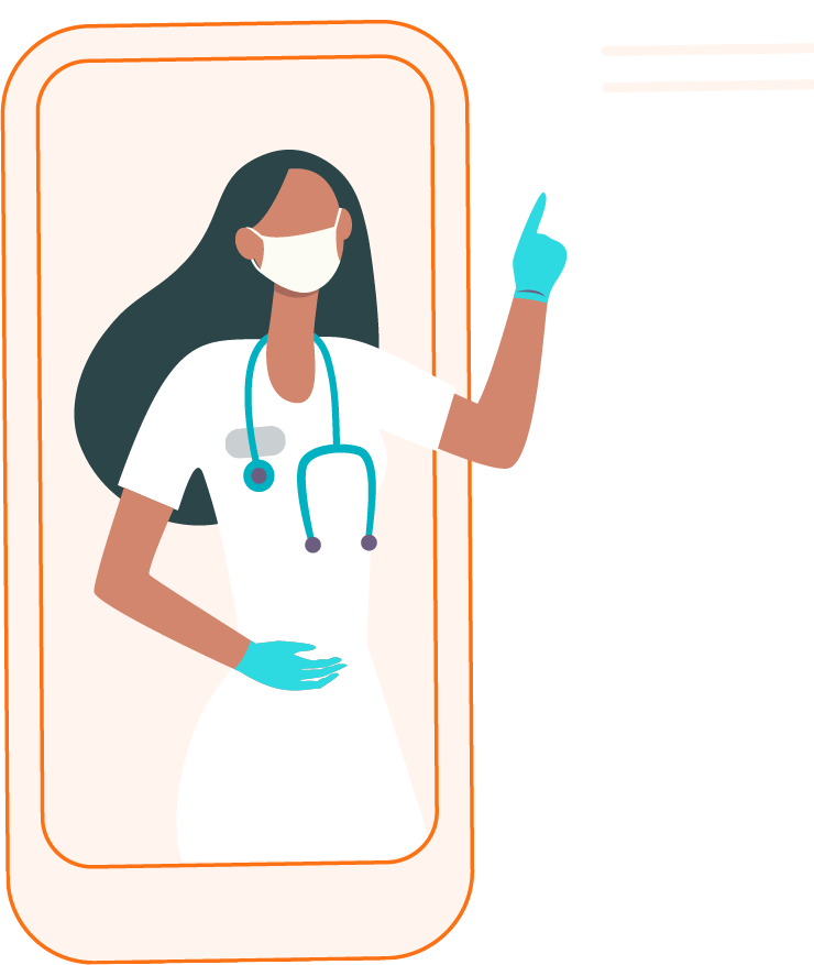 Are You a Clinic or Hospital Looking for Staff