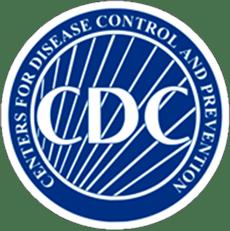 CDC Rural Health