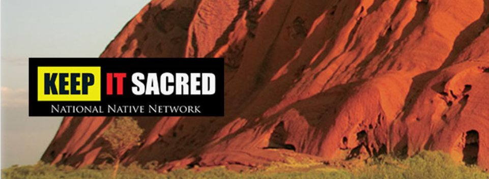 National Native Network Podcast Series